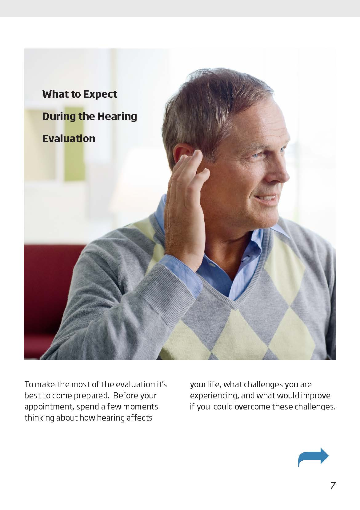 brochure example 2 rem audiology hearing aids and hearing tests