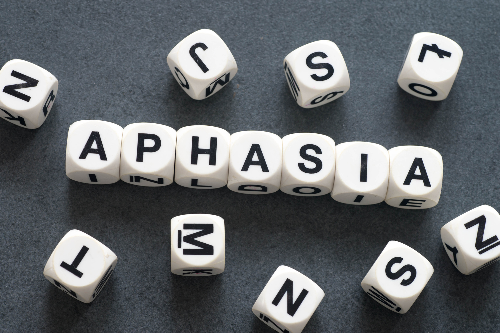 aphasia and hearing loss - rem audiology